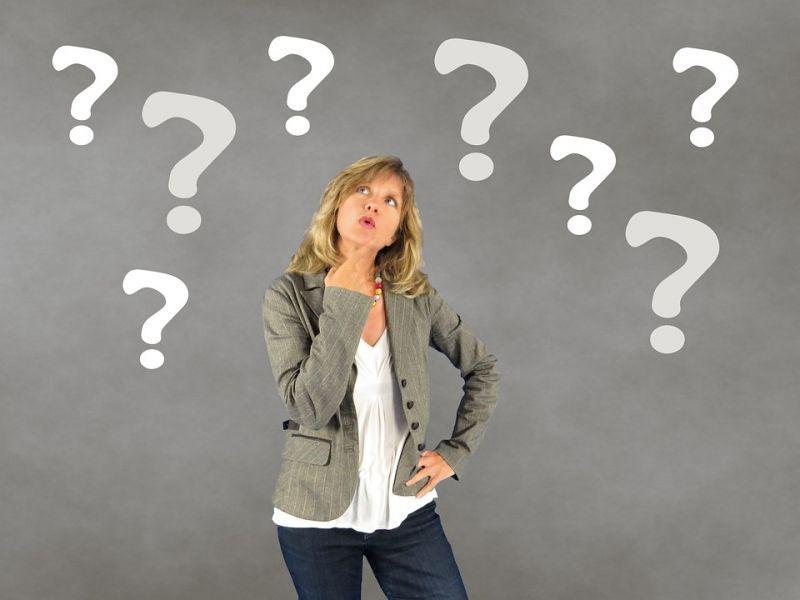 投资有风险,不投风险更大,该如何应对? - 金评媒