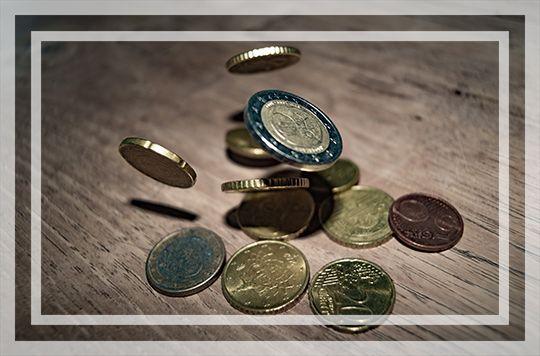 养老金入市步伐被迫加速,真金白银即将进场扫货 - 金评媒