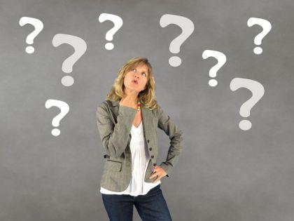 投资有风险,不投风险更大,该如何应对?
