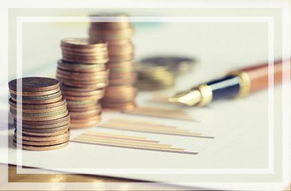 6家银行上半年业绩快报对比:净利润均呈两位数增长