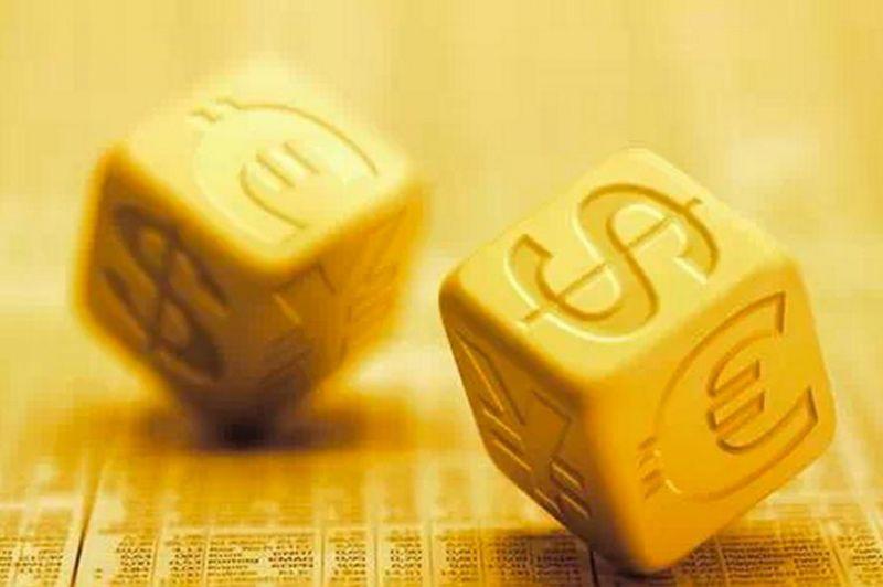 互金情报局:微贷网提交IPO招股书 互金整治办、网贷整治办召开会议  - 金评媒