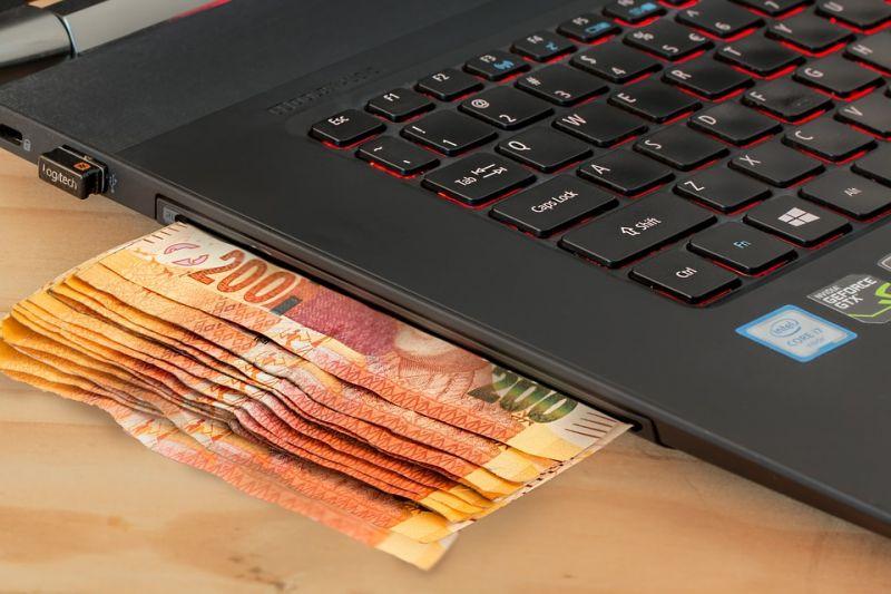 当互联网金融加速转型,去金融化的本质是什么? - 金评媒