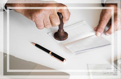中国电建拟入局保险经纪 今年已有15张保险中介牌照下发