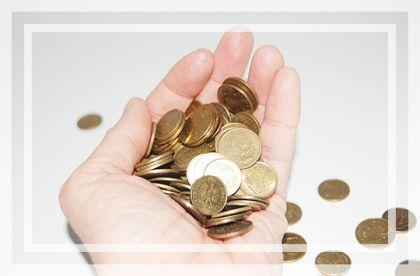 银保监会要求加大信货投放 畅通货币政策传导机制