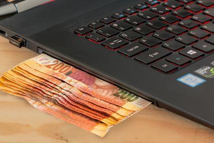 当互联网金融加速转型,去金融化的本质是什么?