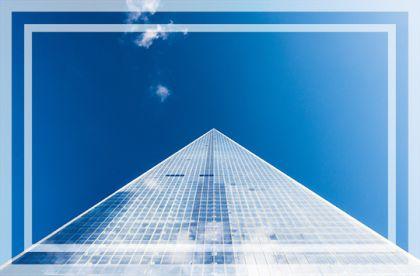 人民日报:有必要建立房地产、银行部门等防风险框架