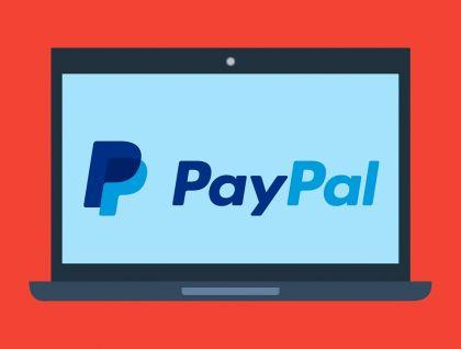 PayPal:对在中国申请支付牌照决心很大,沟通没断过