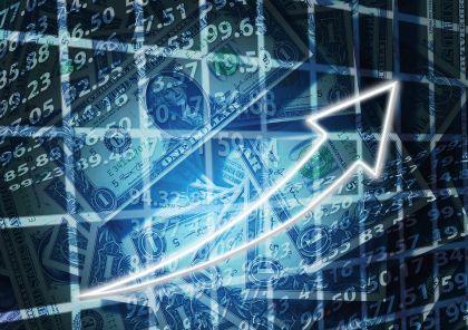 黄晓明卷入股票操纵案背后:名下投资类公司多达14家