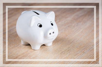 重夺移动支付阵地 银行再调小额免密支付上限