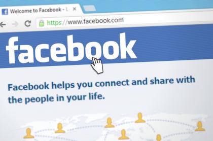 市值缩水千亿过后入局区块链,Facebook找到救命稻草?