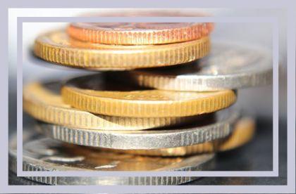 龙龙理财宣布清盘 三年内兑付本金