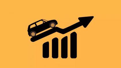车贷平台大幅减少,科技驱动带来翻身仗?