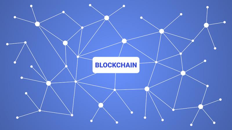 区块链技术在供应链领域有哪些应用? - 金评媒