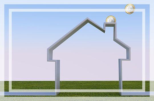 没有等来房价暴跌,却无奈迎来房租上涨 - 金评媒
