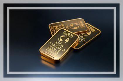 和其它投资相比,黄金投资的优势和理由