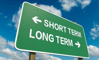 保险姓保,长期险会是互联网保险的一个出路么?