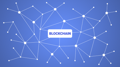 区块链技术在供应链领域有哪些应用?