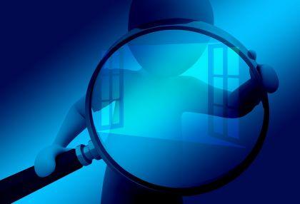黄晓明被列为证券实名制重点关注对象