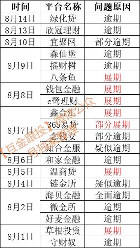 1534317995(1)_看图王.jpg
