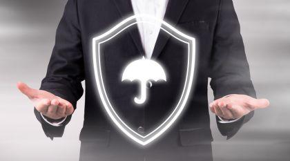 银保监会专项排查非法商业保险 重点打击销售境外保险产品等行为