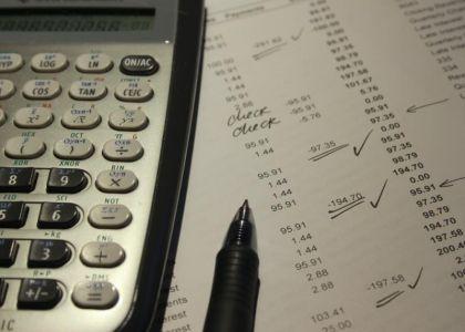 底层资产质量影响大 1~7月消费金融ABS发行量缩水70%