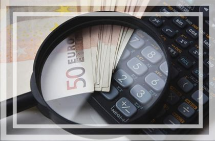 中国银保监会召集四大AMC开会 协助化解P2P风险