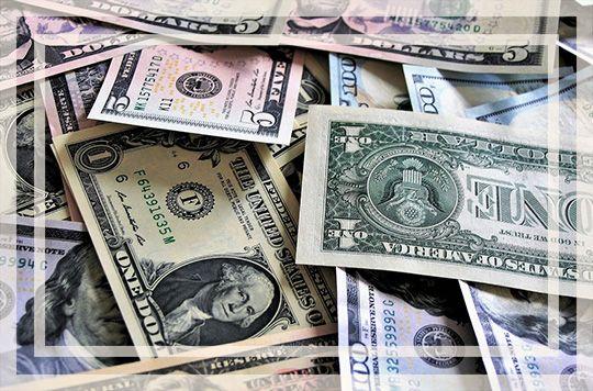 互金情报局:银保监会拟规定责任险不得保网贷 21起外汇违规案曝光 内保外贷成重灾区 - 金评媒