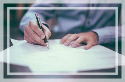 《关于开展 P2P 网络借贷机构合规检查工作的通知》全文(附解读)