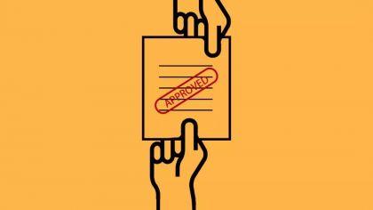 网贷平台追逐电商,借款人筛选机制靠谱吗?
