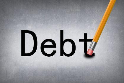 央行报纸:禁止地方政府变相鼓励逃废银行债务等行为