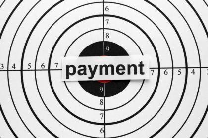央行:二季度移动支付业务量快速增长