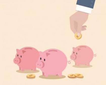 投资者常见的心理误区有哪些,你中招了吗?