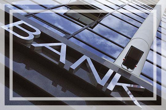 P2P银行存管门槛将越来越高 年内148家网贷平台上线银行存管 - 金评媒