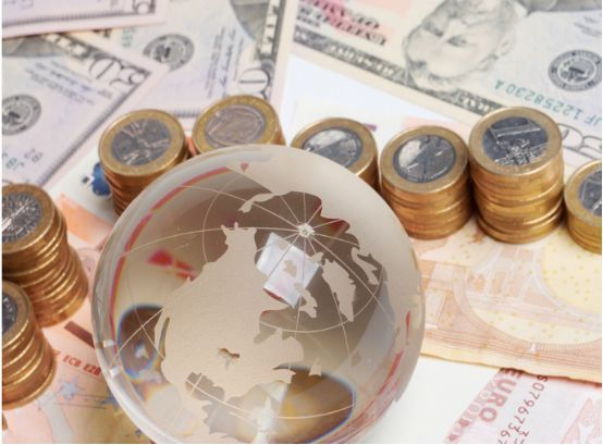 互联网金融会是生存需求者的乌托邦吗? - 金评媒