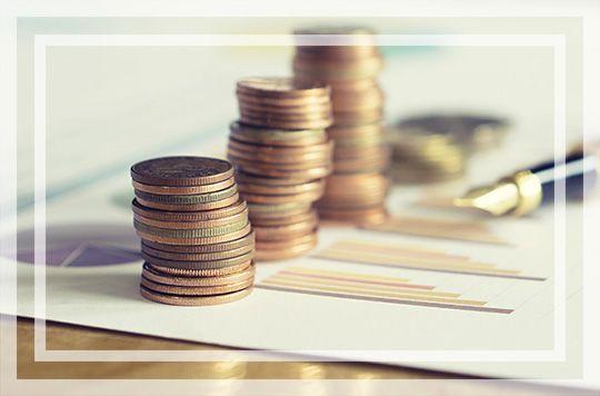 申请一笔互联网贷款会被搜集哪些数据? - 金评媒