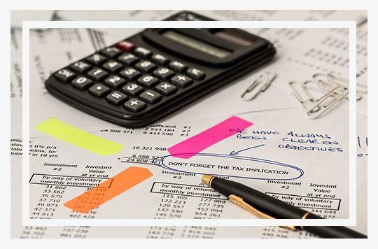陆金所半年报:管理贷款余额3137.47亿元 较年初增长8.8% - 金评媒