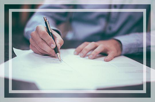 中国互金协会:借款人应树立诚信理念 借款时要签署信用承诺书 - 金评媒