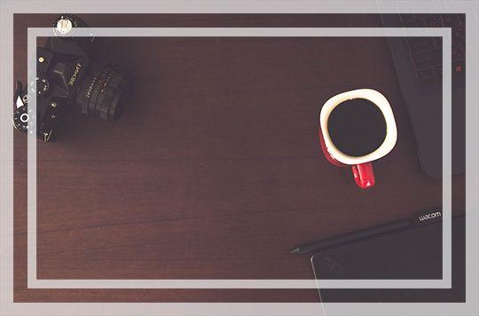 互金情报局:12部门联合公告禁止互联网售彩 粤停止新注册P2P网贷机构 朝阳区禁止虚拟货币推介活动 - 金评媒