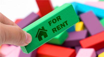 没利润可赚的长租公寓,凭什么还能吸引150亿融资?