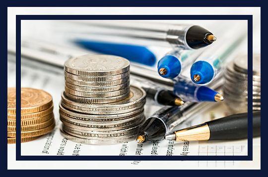 爱鸿森二季度亏损93.04万美元 5日股价涨幅16.63% - 金评媒