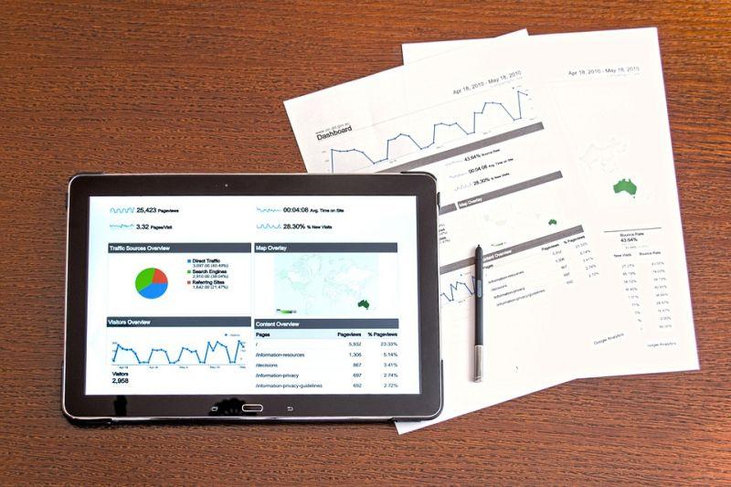 拍拍贷发布Q2财报:营收、净利同比双降,拟增加6000万美元回购股份 - 金评媒