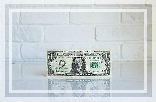 从支付端打击虚拟货币 腾讯限制收款、清理虚拟交易商户号 - 金评媒