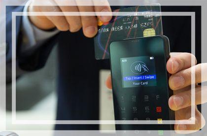 日常消费,如何让信用卡发挥应有的效益?