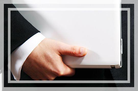 互联网金融长效监管机制亟待建立 - 金评媒