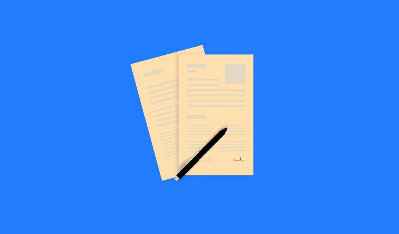 美国亚利桑那州金融科技沙盒正式开放申请 - 金评媒