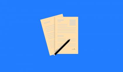 美国亚利桑那州金融科技沙盒正式开放申请