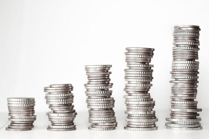 三家国有大行盈利均增逾5% 净息差均上涨 - 金评媒