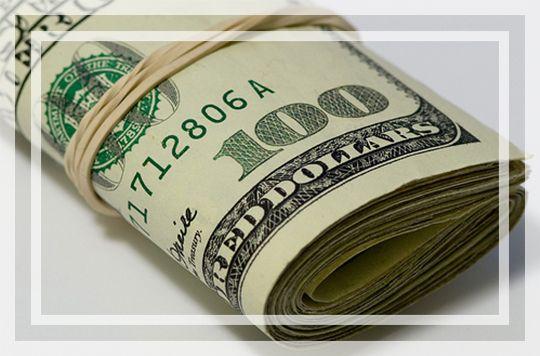 经济参考报刊文:去美元化声浪迭起折射美国信誉透支 - 金评媒