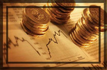 央行等三部门首次联手 从六大方面开展金融知识普及月活动