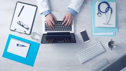 一文讲清医疗险和重疾险的区别!